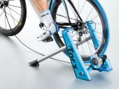 RULLO TACX BLUE MOTION