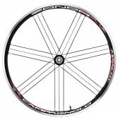 RUOTE CAMPAGNOLO ZONDA 2-WAY FIT