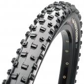 COPERTONE MAXXIS SWAMPTHING DOWNHILL  26 X 2.50