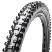 COPERTONE MAXXIS SHORTY DOWNHILL 26 X 2.40