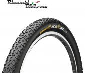 COPERTONE MTB CONTINENTAL RACE KING 29X2,00