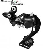 CAMBIO SHIMANO XT 10 V SHADOW PLUS