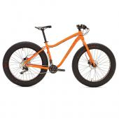 FAT BIKE DEMON 26