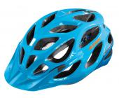 CASCO MTB ALPINA MYTHOS 2.0 BLU