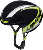 CASCO LIMAR SPEEDKING NERO