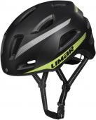 CASCO LIMAR CIAO URBAN - E-BIKE REFLECTIVE