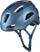 CASCO LIMAR CIAO URBAN - E-BIKE BLU