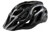 CASCO MTB ALPINA MYTHOS 2.0 NERO