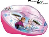 CASCO BIMBA DISNEY FROZEN