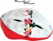 CASCO BIMBA DISNEY MINNIE