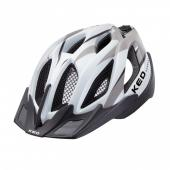 CASCO MTB KED SPIRI TWO GREY