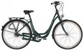 CITY BIKE EXCELSIOR DEEP 28