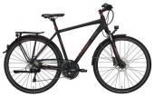 CITY TREKKING BIKE VICTORIA 8.6 28