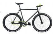 BICICLETTA EXTRA + STEALTH