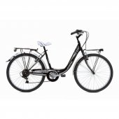 URBAN CITY BIKE DONNA BRERA BRIO 26