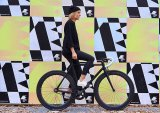 Tendenze Primavera 2019 Bici Fixed / Scatto Fisso e City Bike