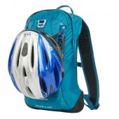 BORSA COLUMBUS ZAINO BIKE RIDE 8 LT.