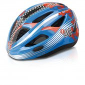 CASCO BIMBO RACING