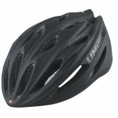 CASCO LIMAR 778 NERO SUPER LIGHT