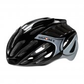 CASCO CICLISMO SUOMY TIMELESS ALL-IN NERO