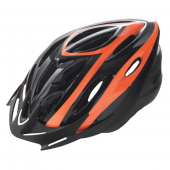 CASCO VISTA RAPTOR ARANCIO