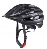 CASCO CRATONI VELON CITY NERO