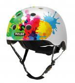 CASCO URBAN MELON ACTIVE COLOR SPLASH
