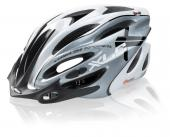 CASCO XLC FUEGO LARGE 58-62