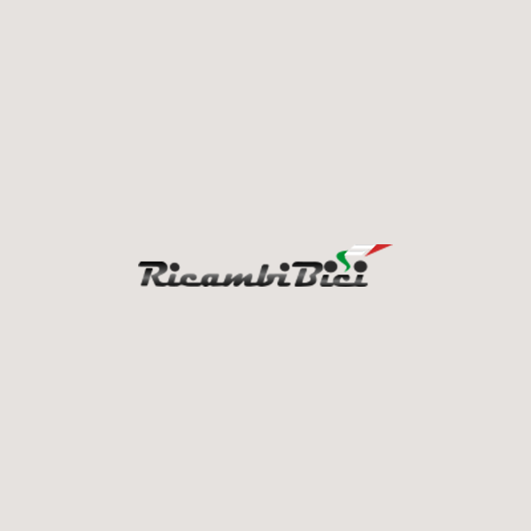 SET PARAFANGHI SKS ANT-POST BICI CORSA-TREKKING BIANCO